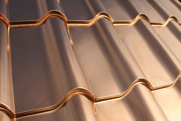 delta-copper-roofing.jpg