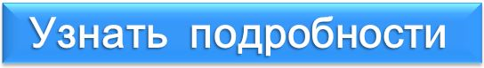 125850751_3924376_2.JPG